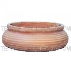 Rigata Bowl Cm. 60