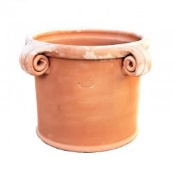 Piccolo Vaso cilindrico in...
