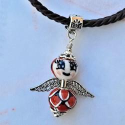Bracelet angels Deruta...
