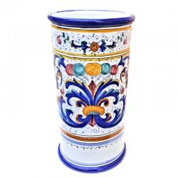 Portaombrelli ceramica...