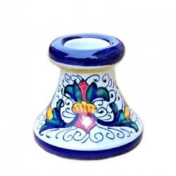 Portastecchini ceramica...
