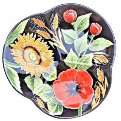 Fruit bowl centerpiece...