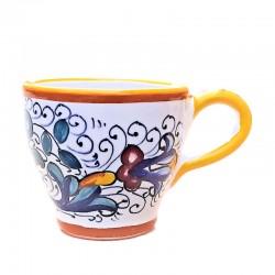 Tazzina Caffè Bar ceramica...