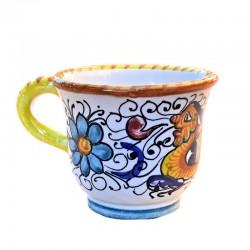 Tazzina caffè ceramica...
