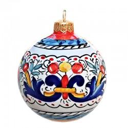 Christmas ornaments ball...