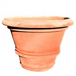 Big classic vase  smooth...