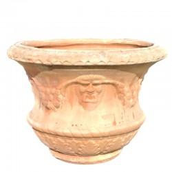 Viareggio Vase