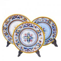 Table Set 3 PCS ceramic...