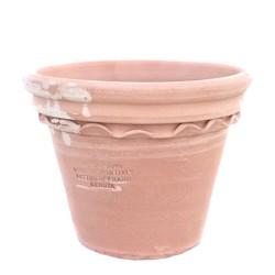 Testaccia Classic Vase