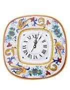 Clocks Ceramic